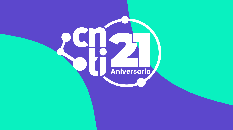 AniversarioCNTI21_BannerPortal